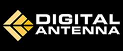 Digital Atenna